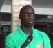 Malèye Ndoye (capitaine) :