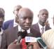 Dialogue autour du processus électoral : Aly Ngouille Ndiaye rédige les termes de référence