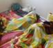KAOLACK : Les 40 ex-travailleurs de la mairie entament une diète illimitée