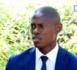 Ministère de la jeunesse : Pape Gorgui Ndong pour des actions urgentes pour consolider la nouvelle politique de jeunesse