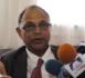 """PSE : Le FMI reconnait les """"efforts"""" du Sénégal et fait des propositions pour maintenir le cap"""