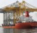 DP World : 19 milliards FCfa pour le renforcement des équipements du Terminal à Conteneurss