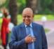 Après une rencontre avec le ministre d'Etat Mahmoud Saleh : Le Réseau national des enseignants de l'Apr confiant
