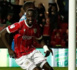 But de Famara Diedhiou : Bristol 2-0 Stoke (League Cup)