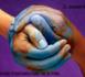 Journée internationale de la paix : Les jeunes armés pour lutter contre l'extrémisme violent