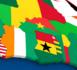Émergence des économies ouest africaines : Dakar abrite une rencontre pour la prévention des risques