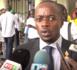 1ère séance plénière des députes : Abdou Mbow et Abdoulaye Vilane parlent d'une unanimité sur la ratification des 11 commissions