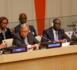 Discours du Président Macky Sall, à la 72e Session ordinaire de l'Assemblée Générale des Nations Unies.