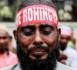 Poème en soutien aux Rohingyas