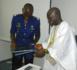Compagnie de Gendarmerie des Transports Aériens : Le Commandant Samba Diallo remplacé par le Capitaine Babacar Samb et fêté par les ADS