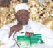 Dernière minute : Rappel à Dieu du Khalife général des Tidianes