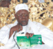 Serigne Abdoul Aziz Sy Al Amine, l'unificateur