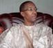 RAPPEL À DIEU DE AL AMINE : Le témoignage de Abdoul Mbaye