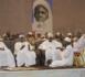 TIVAOUANE - Touba, par la voix de Serigne Bass Abdou Khadre a rendu hommage à Al Amine