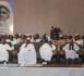 Décès du Khalife général des Tidianes : Le Sénégal a rendu un dernier hommage à Al Amine, son successeur connu dimanche