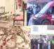 """Meurtre d'Awa Ndiaye : Comment """"Thier"""" le gambien a été arrêté"""