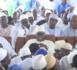 Serigne Mbaye Sy Mansour, Khalife des Tidianes :