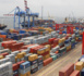 Recrudescence des cas de vol de conteneurs au Port : Les clients se plaignent, Bolloré fait la sourde oreille