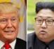 Trump a déclaré la guerre à la Corée du Nord, selon Pyongyang
