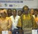 Leçon inaugurale à l'Académie du Leadership Féminin Africain: Mimi Touré titille le Premier Président de la Cour des Comptes sur la présence de zéro femme magistrat dans son institution.