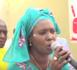 Déguerpissement : Les habitants de la Cité Port s'opposent à l'Etat
