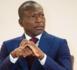 BÉNIN : Limogeage après la polémique sur le voyage du président Talon en France