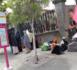 Il avait enlevé des jeunes filles à Keur Massar pour les vendre à Saly : Aïdara, le gourou aux rastas, risque 20 ans de travaux forcés