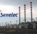 ENERGIE : L'apport énergétique de l'OMVS au Sénégal partagé par la SENELEC