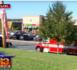 Trois morts dans une fusillade près de Baltimore