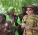 Lutte contre la déforestation : Les rideaux sont tombés sur l'opération 300.000 arbres lancée par l'Ong Nébéday à Toubacouda