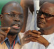 Quand les inconditionnels de Khalifa Sall décident de faire le procès de Ousmane Tanor Dieng ce vendredi