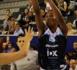 Eurocoupe féminin - Astou Traoré (16 pts) et Girona enchaînent pour un deuxième succès