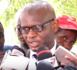 Assemblée générale du collectif des 800 prestataires des aéroports, laissés en rade par l'état : « La ministre Maïmouna Ndoye Seck doit respecter ses engagements. »