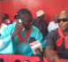 Vendredi rouge à la Médina / Barthélémy Dias défie Ousmane Tanor Dieng :