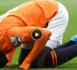 Chine : Papiss Demba Cissé buteur avec Shandong Luneng (Shandong Luneng 3-1 Liaoning)