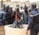 Koungheul : Une dame de 30 ans se jette dans un puits