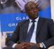 Accord d'Abuja / Piqûre de rappel pour soigner la Cmu : En 2018, Diouf Sarr aura besoin de 550 milliards de F Cfa