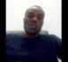 Injures et menaces de mort contre Serigne Diagne : Les deux gardes du corps de Cheikh Amar sous mandat de dépôt / Cette vidéo enfonce la bande