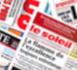 Revue de presse DAKARACTU du Mercredi 25 Octobre 2017 (Français)
