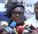 Situation conflictuelle entre Expresso et les syndicalistes du SNTPT : La Député Adji Mbergane Kanoutè de BBY entre dans la danse