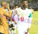 Mbaye Niang : «Je dis merci au peuple sénégalais»