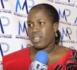 Présentation du PUDC : Les membres se prononcent