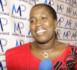Réponse à WADE : «  Macky n'a pas le temps de faire de la politique politicienne. Il travaille. » (Aminata Lô NDIAYE, Apr/Kaolack)