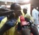 Me Madické Niang sur sa démission de la commission ad hoc : « J'ai été malheureux d'avoir été traité de bourreau de Khalifa Sall… »