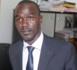 Maissa Mahécor Diouf : L'opposition ne doit nullement être allergique au dialogue