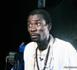 Souleymane Faye boude le plateau de la 2stv en pleine émission. Le fait est inédit.