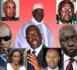 « Le Témoin »/Commentaire : Il faut moderniser notre système politique !