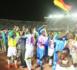 JOIE PLACIDE ET DIGNITÉ ÉTINCELANTE : Quand les Sénégalais deviennent des stoïciens