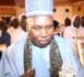 Sortie de Araby Niasse contre Wade, Macky, Niasse et la monogamie : La drôle mise au point de Ahmed Khailfa Niasse