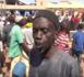 Lendemain d'incendie, les nerfs se chauffent à Parc Lambaye : altercation entre gendarmes et sinistrés